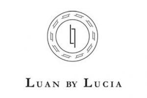 Luan by Lucia Divatház