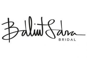 Balint Sara Bridalwear