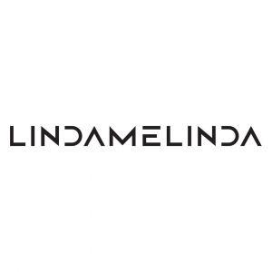 Lindamelinda