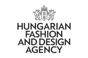 Kiskery Design