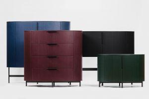Árkossy Bútor és Forms Design