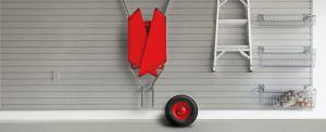 A Flying Objects design stúdió másodjára nyerte el a Red Dot díjat