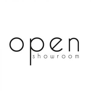 Open Showroom