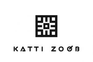 Katti Zoób