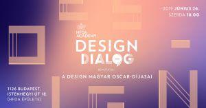 HFDA Academy design DIALOG
