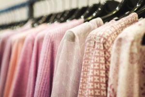 A divat mentorprogram keretében hat magyar márka került be olasz showroomokba