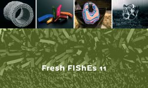Fresh FIShEs 11.