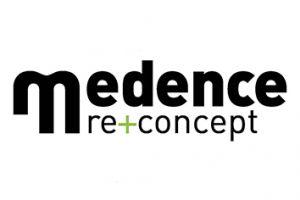 Medence Re+concept