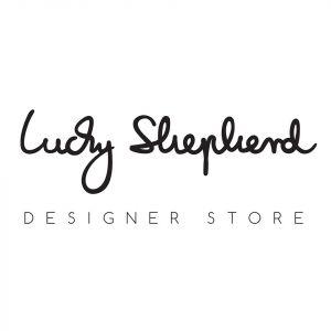 Lucky Shepherd Designer Store