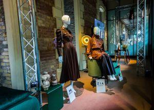 Tízezer látogató nézte meg a Divat & Design Fesztivált