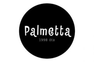 Atelier Palmetta