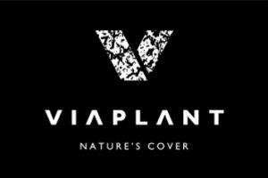 Viaplant