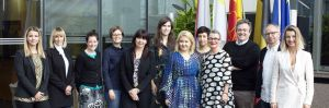Belépett a designágazat európai szakmai szervezetébe a Magyar Divat & Design Ügynökség